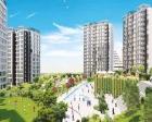 3. İstanbul Başakşehir'de 350 ev satıldı!