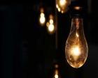 İstanbul elektrik kesintisi 31 Temmuz 2015!