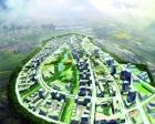 Yeşil Binalar ve Ötesi Konferansı 8 Haziran'da!
