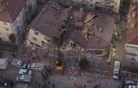 Elazığ ve Malatya'ya 13 milyon lira deprem desteği verildi!
