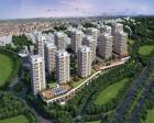 Ağaoğlu Çekmeköy Park daire planları!