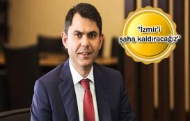 İzmir'de binaların yaklaşık yüzde 65'i riskli!
