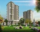 Başakşehir Park Mavera 2.etap daire fiyatları!