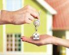 Dar gelirli bütçesinin çoğunu ev kirasına ayırıyor!