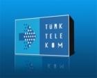 Rekabet Kurulu'ndan Türk Telekom'a soruşturma!