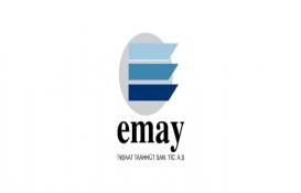 Emay İnşaat merkezini İstanbul'a taşıdı!