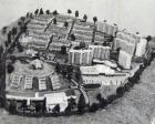 1986 yılında OYAK'tan metrekaresi 100.000 liraya daire!