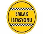 Emlak İstasyonu Kayseri'de 2. ofisini açıyor!