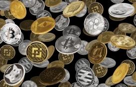 JP Morgan'dan Bitcoin eleştirisi!