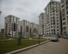 Boztepe Akyaşam Residence projesinde daire fiyatları!