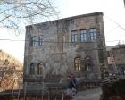 Bitlis'teki tarihi evler turizme kazandırılıyor!