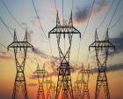 Serbest elektrik evlere yayılıyor!