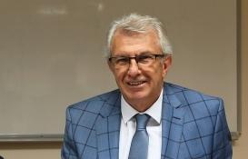 Mehmet Eriş: Depreme hazırlık bilimin ışığında, ulusal politika ile yapılmalı!
