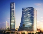 Ataşehir Metropol İstanbul satış ofisi!