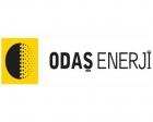 Odaş Elektrik Anadolu Export Maden ruhsat devir sözleşmesini yayınladı!
