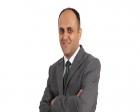 Beyşehir toplu konut projeleri ile değerlenecek!