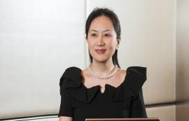 Gayrimenkul zengini Mıng Vancou kefaletle serbest bırakıldı!