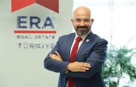 Samsun, Ordu ve Giresun Karadeniz'in yatırım merkezi olacak!
