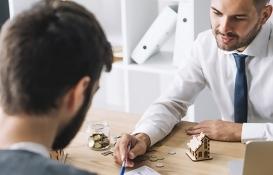 Emlak sektörü çalışanları ne istiyor?