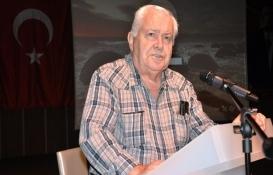 Prof. Doğan Kantarcı'dan Kanal İstanbul için kritik uyarı!