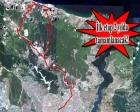 Haliç-Kemerburgaz Dekovil Hattı'nın yapımı Ocak'ta başlıyor!