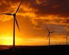Rüzgar enerjisi kapasitesinde yüzde 27 artış yaşandı!