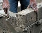 2015'te Kuzey Afrika ve Rusya'ya çimento ihracatı artacak!