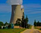 En büyük nükleer santral kapasitesi Çİn'den!