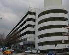 Ankara'da otoparklara tek tarife!