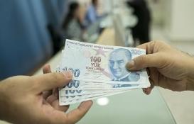 En düşük SSK ve Bağ-Kur emekli maaşı ne kadar olacak?