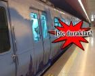 Kadıköy - Sultanbeyli Metro Hattı'nın ihalesi bugün!