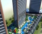 Esenyurt Dubai Tower satış fiyatları!