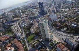 İstanbul Valiliği'nden kamu binalarının güçlendirilmesi için ihale daveti!