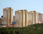 TOKİ'den Trabzon Beşikdüzü'ne 142 konut!