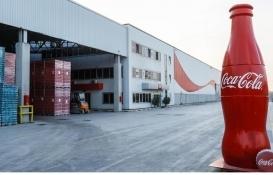 Coca Cola Yenibosna'daki arsasını Altur'a sattı!