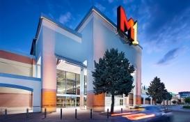 Konya'daki ilk 5M Migros mağazası M1Konya AVM'de açıldı!