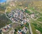 İzmir Reisdere'de 3 milyon TL'ye satılık arsa!