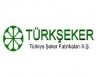 Türkiye Şeker Fabrikaları'nın gayrimenkulleri satıldı!