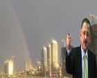 Mehmet Özhaseki, Fikirtepe Kentsel Dönüşüm projesini inceleyecek!