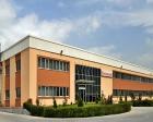 Gözde Girişim, Farmamak Ambalaj'ı 136 milyon TL'ye sattı!