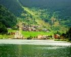 Karadeniz teşvikli turizm beldesi ilan edilsin talebi!