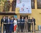 Yıldırım Belediyesi Sosyal Destek Merkezi açıldı!