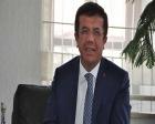 Nihat Zeybekci Sarıyer'de 11 milyon TL'ye yalı aldı!