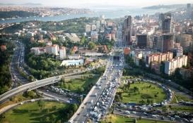 Kentsel dönüşüm nasıl hızlanır