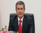 Türkiye Varlık Fonu, 100 milyarlarca dolar kaynak oluşturacak!