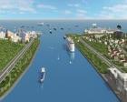 Kanal İstanbul projesi arazi fiyatlarını arttırdı!