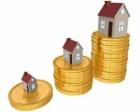 Emlak vergisi borcu nereden öğrenilir?