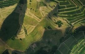 Demirören'in Göktürk'teki arazilerinin imar planları iptal edildi!