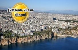 Koronavirüs Türkiye gayrimenkul sektörünü nasıl etkiledi?