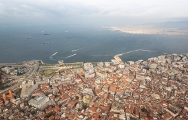 İzmir'de konut satışlarını artırmak için neler yapılmalı?